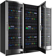 server-web-hosting-instant-domain-search