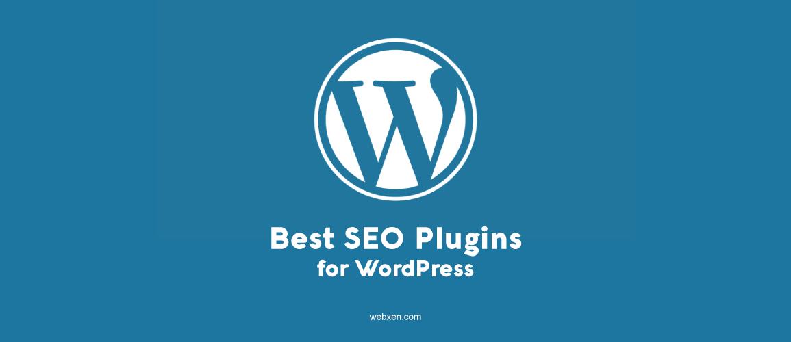 Top 10 Best SEO Plugins for WordPress